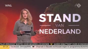 cap_Goedemorgen Nederland (WNL)_20200325_0707_00_08_05_75