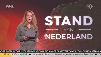 cap_Goedemorgen Nederland (WNL)_20200325_0707_00_08_07_82