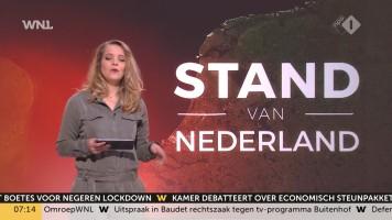 cap_Goedemorgen Nederland (WNL)_20200325_0707_00_08_07_84