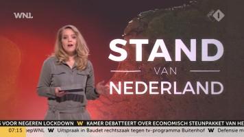 cap_Goedemorgen Nederland (WNL)_20200325_0707_00_08_08_87