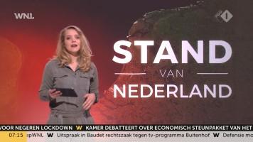cap_Goedemorgen Nederland (WNL)_20200325_0707_00_08_09_88