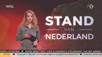 cap_Goedemorgen Nederland (WNL)_20200325_0707_00_08_10_92