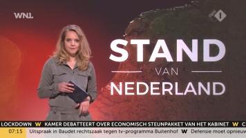 cap_Goedemorgen Nederland (WNL)_20200325_0707_00_08_11_96