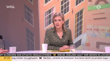 cap_Goedemorgen Nederland (WNL)_20200325_0707_00_16_04_108