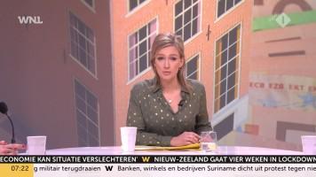 cap_Goedemorgen Nederland (WNL)_20200325_0707_00_16_04_109
