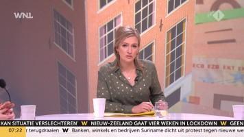 cap_Goedemorgen Nederland (WNL)_20200325_0707_00_16_06_113