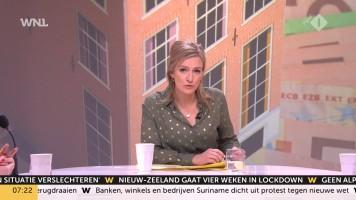 cap_Goedemorgen Nederland (WNL)_20200325_0707_00_16_06_114