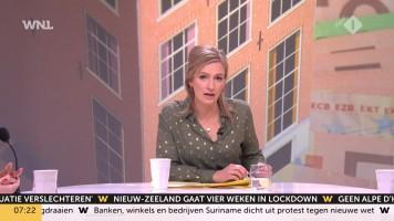 cap_Goedemorgen Nederland (WNL)_20200325_0707_00_16_07_115