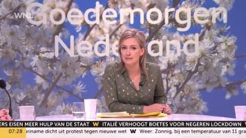 cap_Goedemorgen Nederland (WNL)_20200325_0707_00_21_17_117