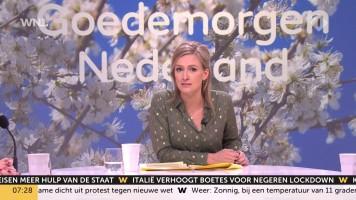 cap_Goedemorgen Nederland (WNL)_20200325_0707_00_21_17_119
