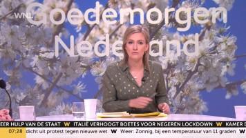 cap_Goedemorgen Nederland (WNL)_20200325_0707_00_21_18_121
