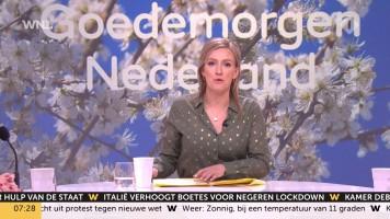 cap_Goedemorgen Nederland (WNL)_20200325_0707_00_21_19_122