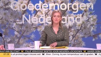 cap_Goedemorgen Nederland (WNL)_20200325_0707_00_21_19_123