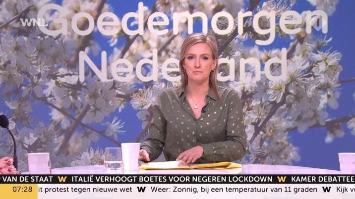 cap_Goedemorgen Nederland (WNL)_20200325_0707_00_21_19_124