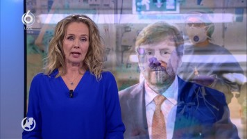 cap_Hart van Nederland - Laat_20200324_2227_00_07_06_23