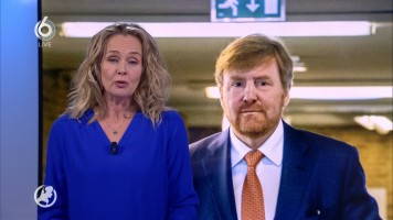 cap_Hart van Nederland - Laat_20200324_2227_00_07_07_25
