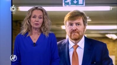 cap_Hart van Nederland - Laat_20200324_2227_00_07_07_26