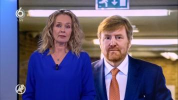 cap_Hart van Nederland - Laat_20200324_2227_00_07_09_29