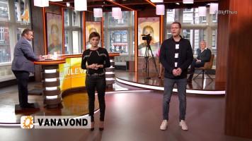 cap_RTL Boulevard_20200325_1835_00_00_25_29