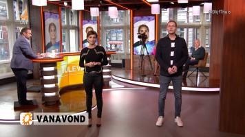 cap_RTL Boulevard_20200325_1835_00_00_25_31