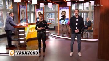 cap_RTL Boulevard_20200325_1835_00_00_25_32