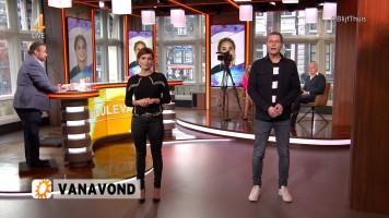 cap_RTL Boulevard_20200325_1835_00_00_26_34