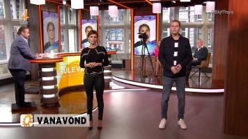 cap_RTL Boulevard_20200325_1835_00_00_26_35