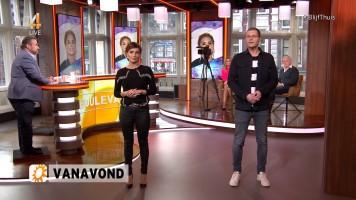 cap_RTL Boulevard_20200325_1835_00_00_26_37
