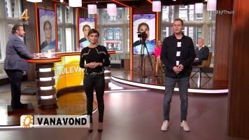 cap_RTL Boulevard_20200325_1835_00_00_27_38