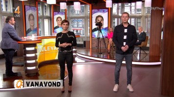 cap_RTL Boulevard_20200325_1835_00_00_27_40