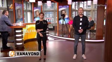 cap_RTL Boulevard_20200325_1835_00_00_28_41