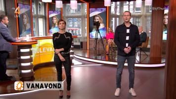 cap_RTL Boulevard_20200325_1835_00_00_29_42