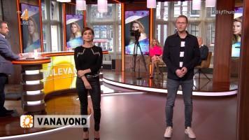 cap_RTL Boulevard_20200325_1835_00_00_30_05