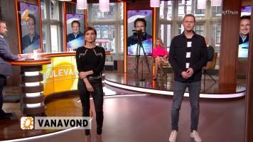 cap_RTL Boulevard_20200325_1835_00_00_31_09