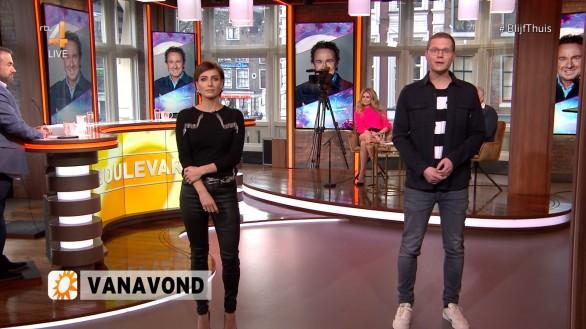 cap_RTL Boulevard_20200325_1835_00_00_31_10