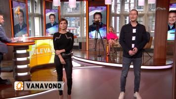 cap_RTL Boulevard_20200325_1835_00_00_31_12