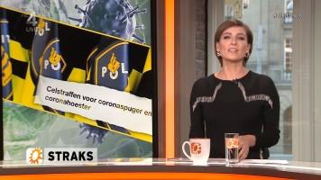 cap_RTL Boulevard_20200325_1835_00_11_20_114
