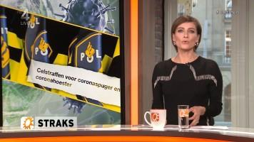 cap_RTL Boulevard_20200325_1835_00_11_20_116