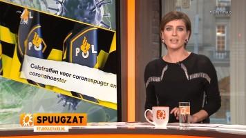 cap_RTL Boulevard_20200325_1835_00_20_12_128