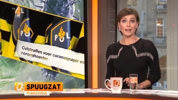 cap_RTL Boulevard_20200325_1835_00_20_14_132