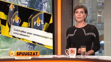 cap_RTL Boulevard_20200325_1835_00_20_14_134
