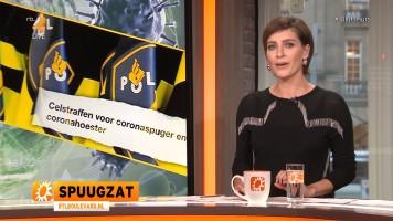 cap_RTL Boulevard_20200325_1835_00_20_15_135