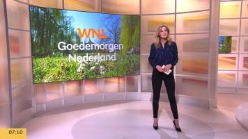 cap_Goedemorgen Nederland (WNL)_20200406_0707_00_03_08_03