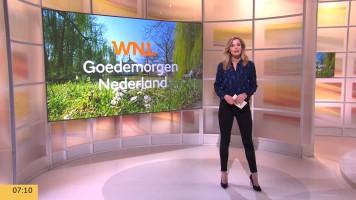 cap_Goedemorgen Nederland (WNL)_20200406_0707_00_03_08_06