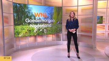 cap_Goedemorgen Nederland (WNL)_20200406_0707_00_03_09_07