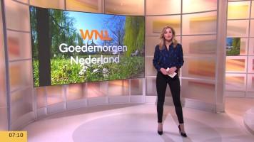 cap_Goedemorgen Nederland (WNL)_20200406_0707_00_03_09_08