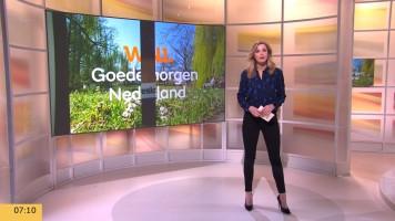 cap_Goedemorgen Nederland (WNL)_20200406_0707_00_03_09_09