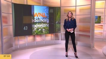 cap_Goedemorgen Nederland (WNL)_20200406_0707_00_03_09_11