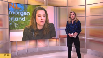 cap_Goedemorgen Nederland (WNL)_20200406_0707_00_03_18_45