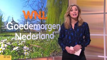 cap_Goedemorgen Nederland (WNL)_20200406_0707_00_03_33_73